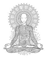 Yoga-coloringpages-10