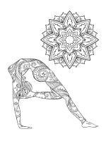 Yoga-coloringpages-12