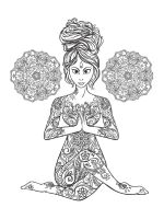 Yoga-coloringpages-14