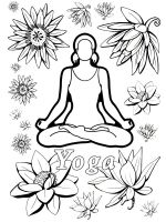 Yoga-coloringpages-16