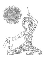 Yoga-coloringpages-17
