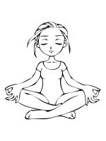 Yoga-coloringpages-18