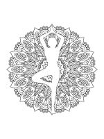 Yoga-coloringpages-3