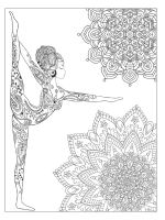 Yoga-coloringpages-4