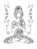 Yoga-coloringpages-6