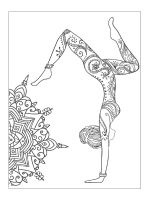 Yoga-coloringpages-7