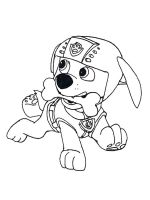 Zuma-paw-patrol-coloring-pages-10
