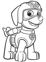 Zuma-paw-patrol-coloring-pages-2
