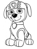 Zuma-paw-patrol-coloring-pages-3