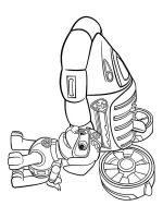 Zuma-paw-patrol-coloring-pages-4
