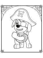 Zuma-paw-patrol-coloring-pages-5
