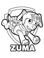 Zuma-paw-patrol-coloring-pages-6
