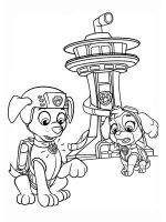 Zuma-paw-patrol-coloring-pages-7