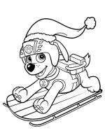 Zuma-paw-patrol-coloring-pages-8