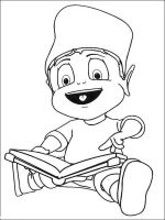 adiboo-coloring-pages-1