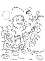 adiboo-coloring-pages-10
