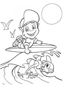 adiboo-coloring-pages-11