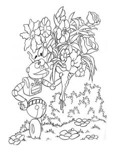 adiboo-coloring-pages-14