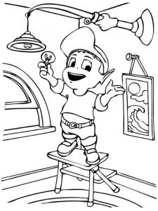 adiboo-coloring-pages-17