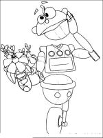 adiboo-coloring-pages-18
