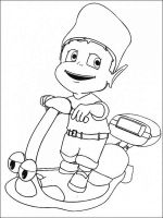 adiboo-coloring-pages-19