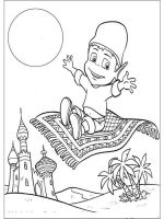 adiboo-coloring-pages-21