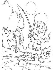 adiboo-coloring-pages-23