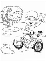 adiboo-coloring-pages-5