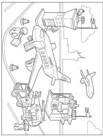 airport-coloring-pages-1