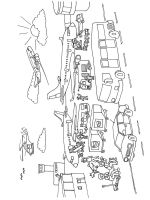 airport-coloring-pages-10