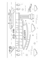 airport-coloring-pages-11