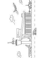 airport-coloring-pages-13