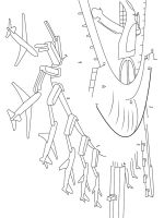 airport-coloring-pages-17