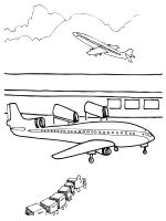airport-coloring-pages-6