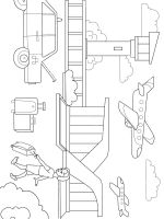 airport-coloring-pages-7