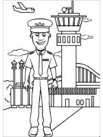 airport-coloring-pages-8