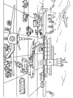 airport-coloring-pages-9