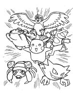 all-pokemon-coloring-pages-1