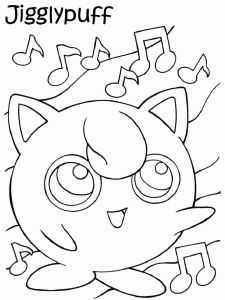 all-pokemon-coloring-pages-10