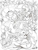 all-pokemon-coloring-pages-11