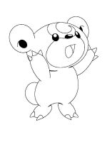 all-pokemon-coloring-pages-13