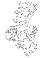 all-pokemon-coloring-pages-16
