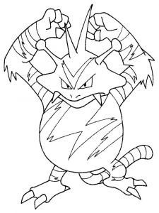 all-pokemon-coloring-pages-17