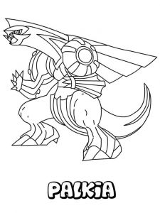 all-pokemon-coloring-pages-19