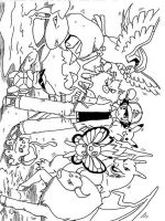 all-pokemon-coloring-pages-20