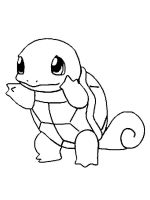 all-pokemon-coloring-pages-22