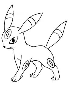 all-pokemon-coloring-pages-24