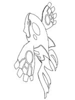 all-pokemon-coloring-pages-25