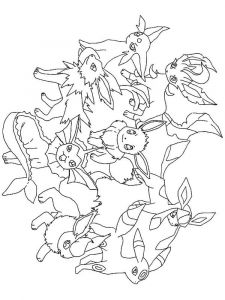 all-pokemon-coloring-pages-26