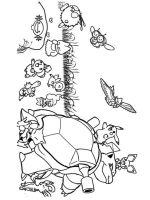 all-pokemon-coloring-pages-28